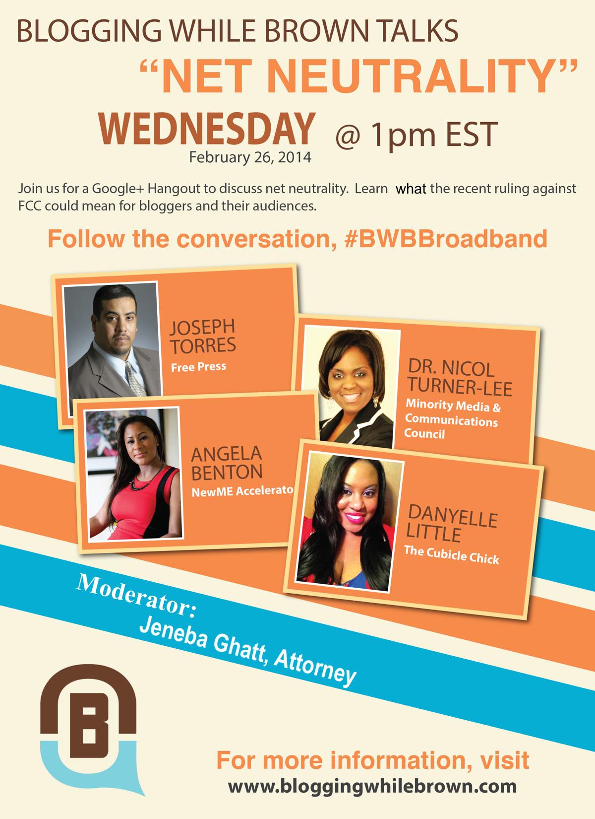 50 percent BWB Broadband brown flyer.png
