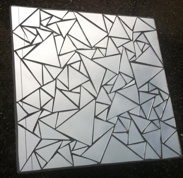 Mirror Triangles.jpg