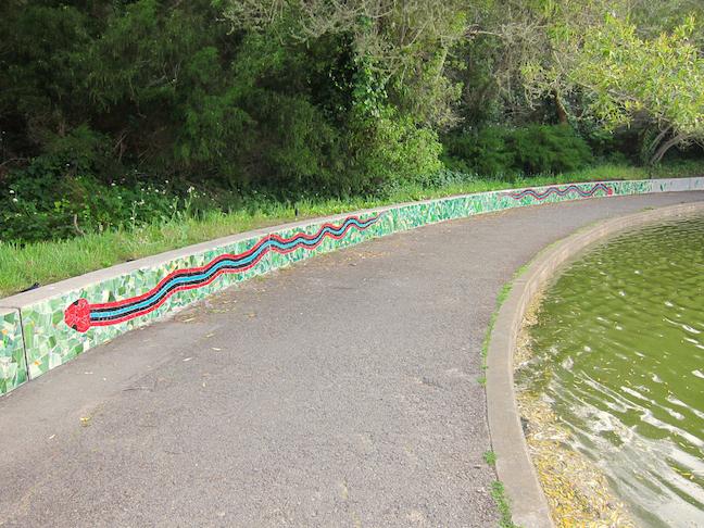 McLaren Wall Snakes.jpg