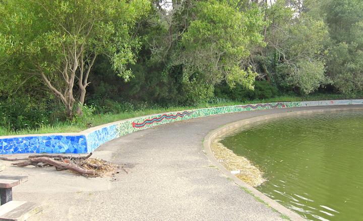 McLaren Park Wall 1 – Version 2.jpg