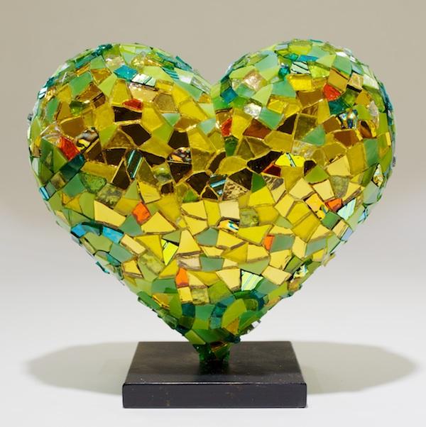 Heart 7 in front.jpg