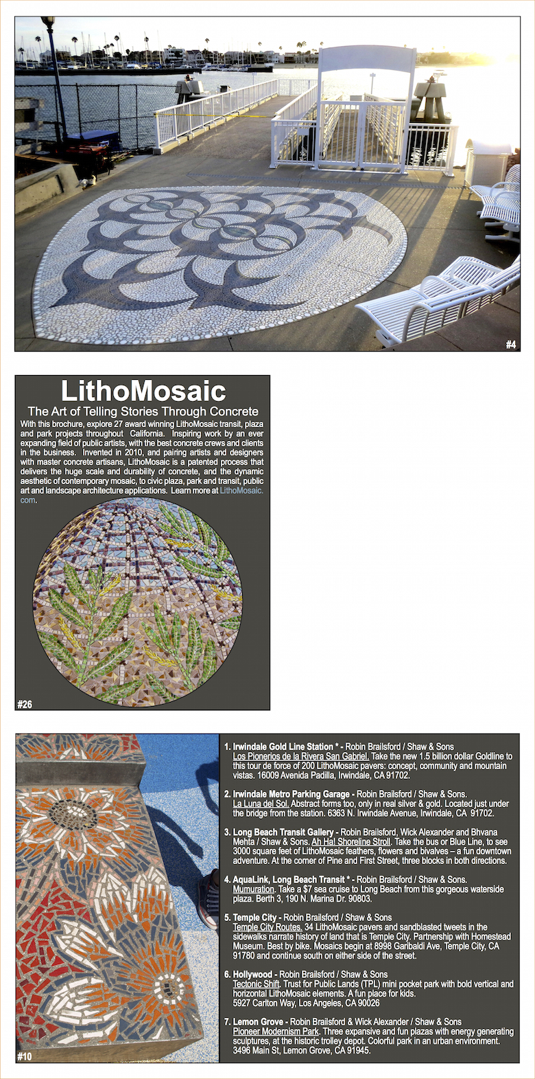 Litho Mosaic Postcard pg1.jpg