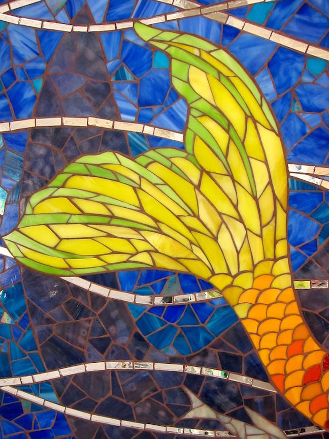 Mermaid Tail Fin web.jpeg