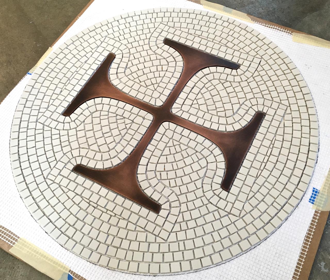 Copper_Cross_Mosaic_2.jpg