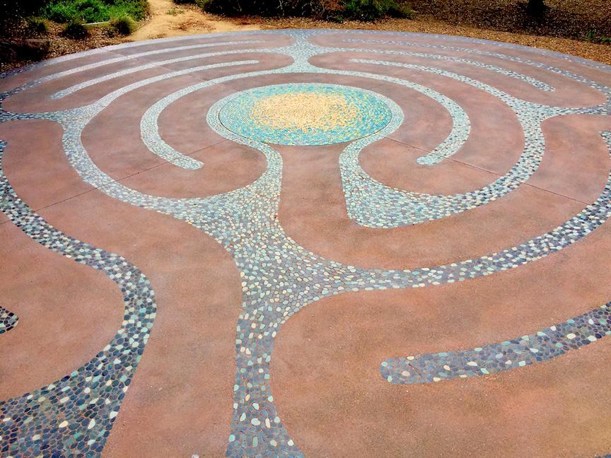 Mosaic Labyrinth Path.jpg
