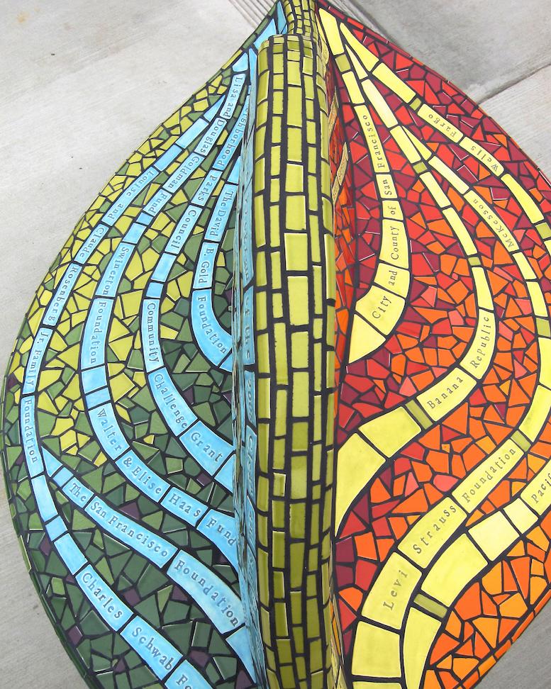 Balboa Sculpture Top.jpeg