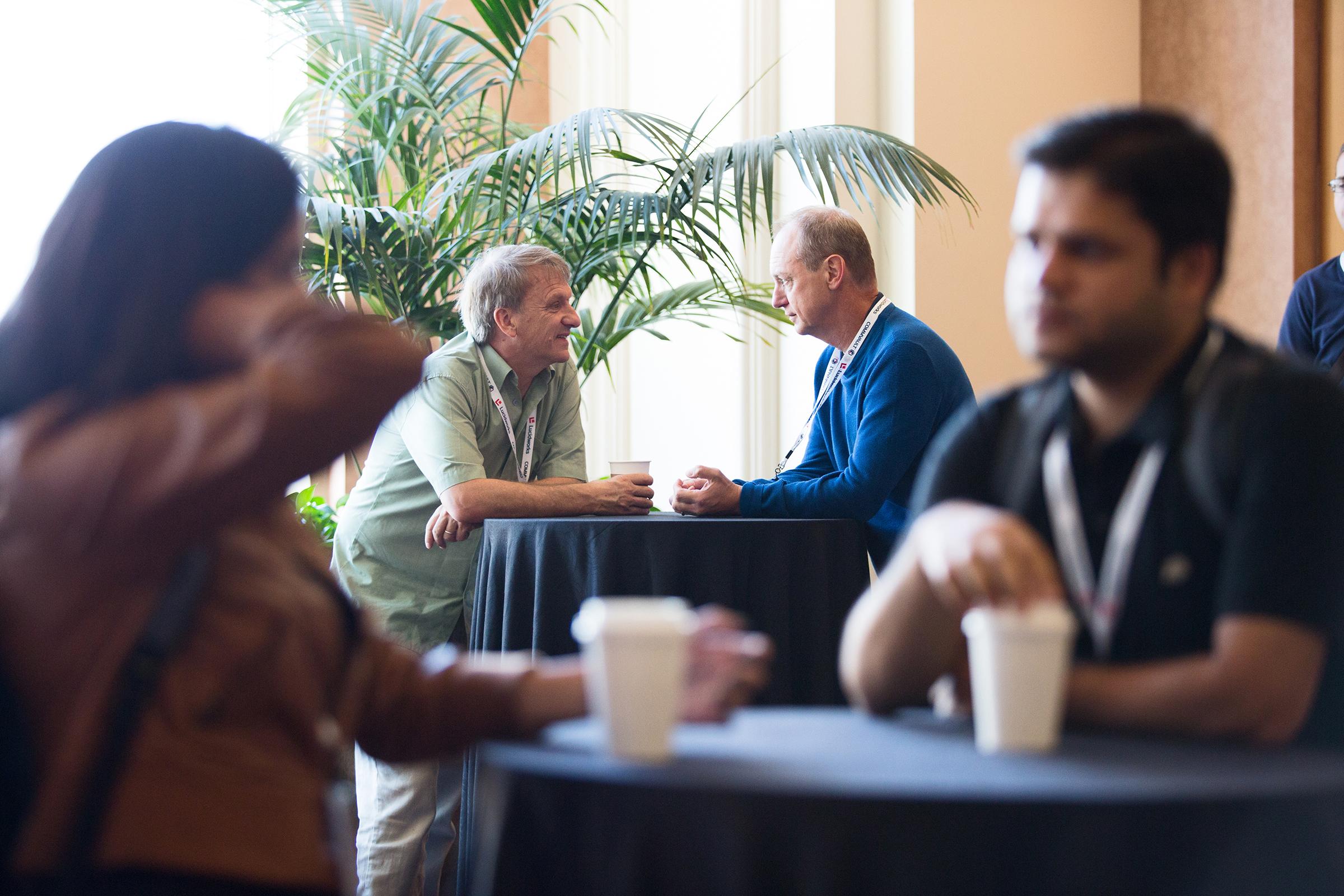 attendees_talking-04.jpg