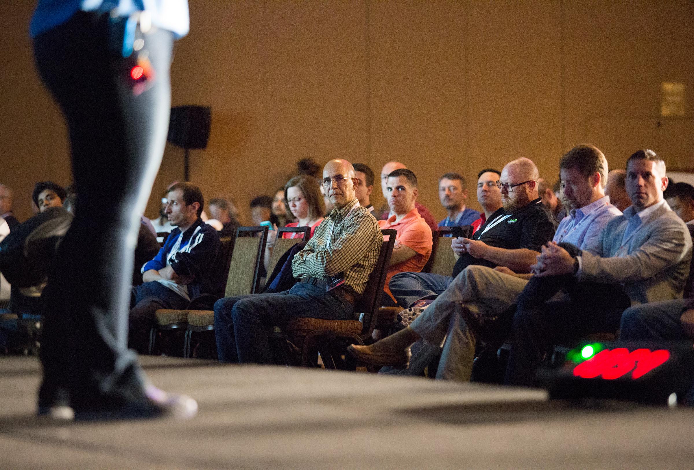 audience_listening-03.jpg