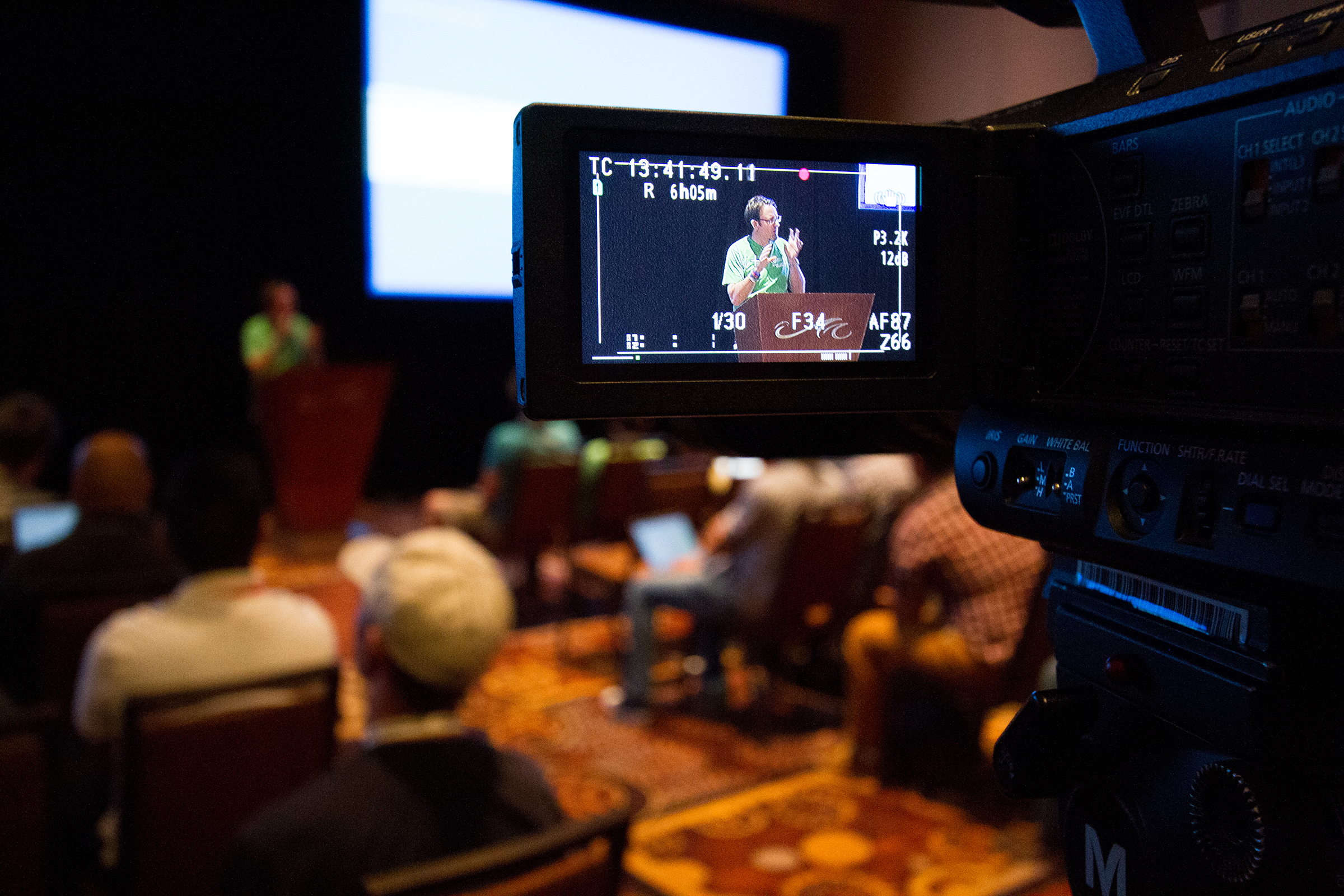 speaker-27.jpg