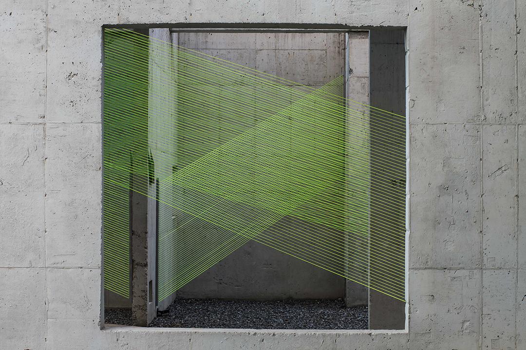 6.EunHyeKang_Interspace_Yarn_Site-Specific-installation_2015.jpg