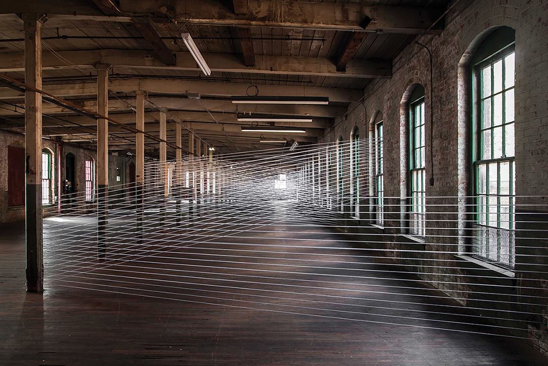 2.EunHyeKang_Spatial-Space_Cotton-Yarn_Site-Specific-installation_2013.jpg
