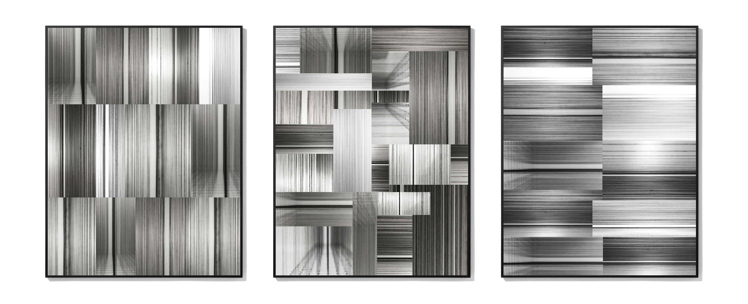 EunHye-Kang_Sequence-No.05,06,07_Digital-Collage_70x90(cm)each_2017.jpg