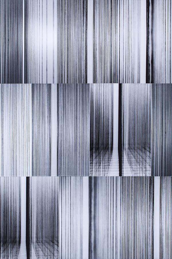 01.EunHyeKang_Sequence No.01_Collage_51.5x77(cm)_2014.jpg