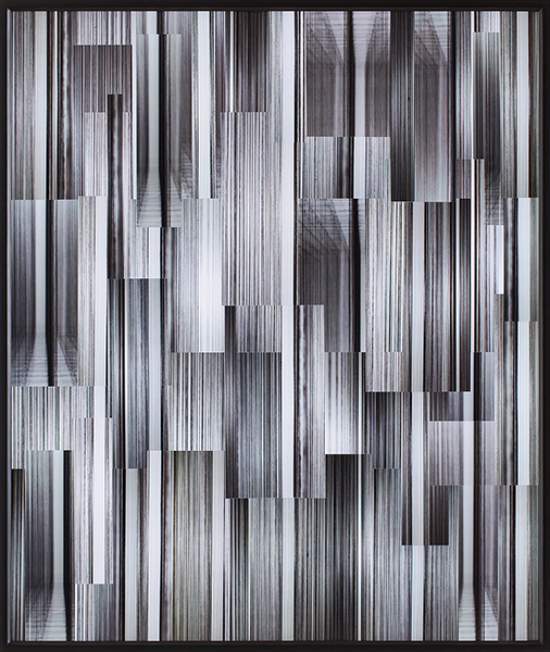 4.EunHye Kang _ Sequence No.04 _Collage _ 117.5x140(cm) _ 2015.jpg