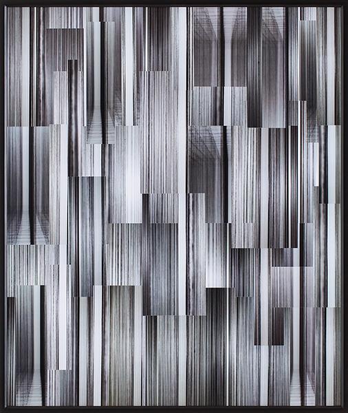 4.EunHye Kang _ Sequence No.04 _Collage _ 117.5x140(cm) _ 2015.jpg