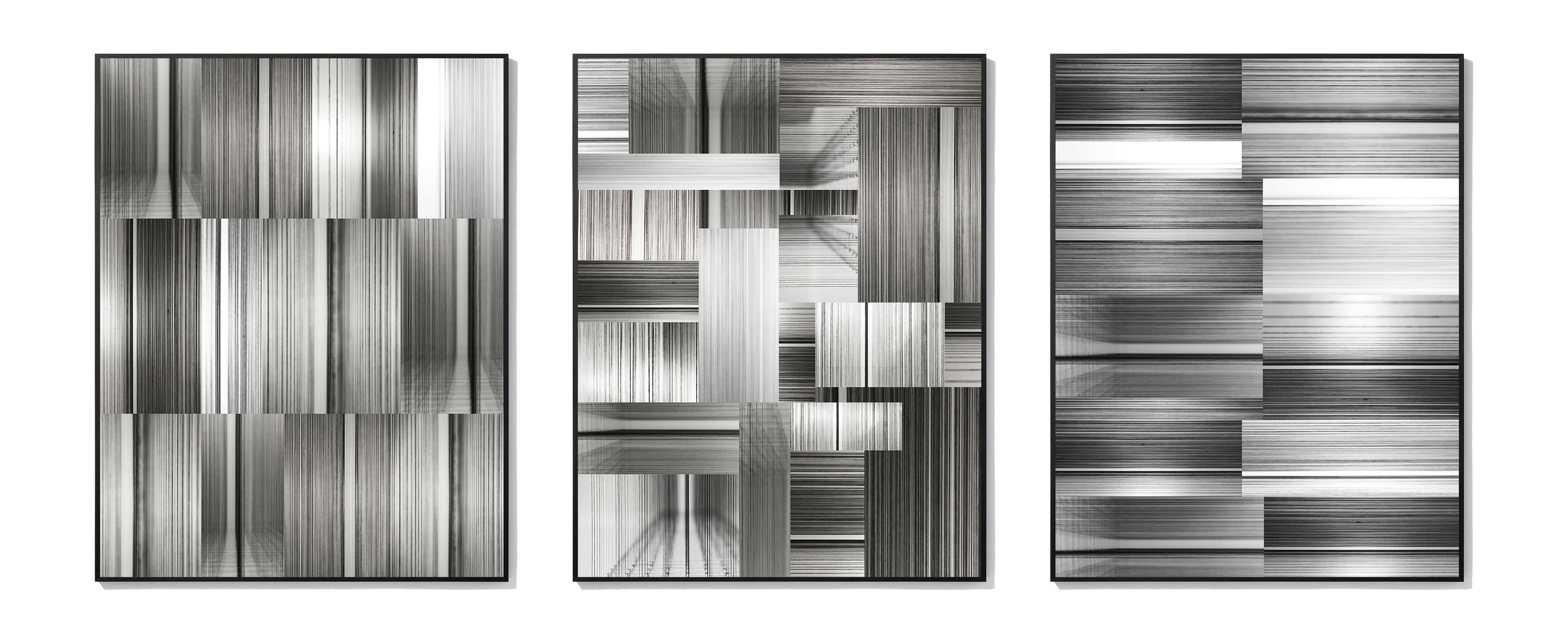 EunHye-Kang_Sequence-No.05,06,07_Digital-Collage_70x90(cm)each_2017.jpg