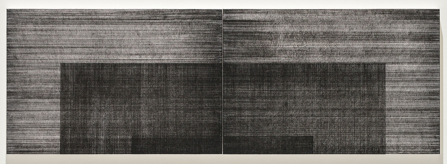 19.EunHyeKang_Meditation-No.19_Sumi-ink-drawing-on-Rice-Paper_120x40(cm)_2016jpg.jpg