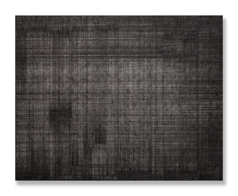 23.EunHyeKang_Meditation-No.23_Sumi-ink-drawing-on-Rice-Paper_91x73(cm)_2017.jpg