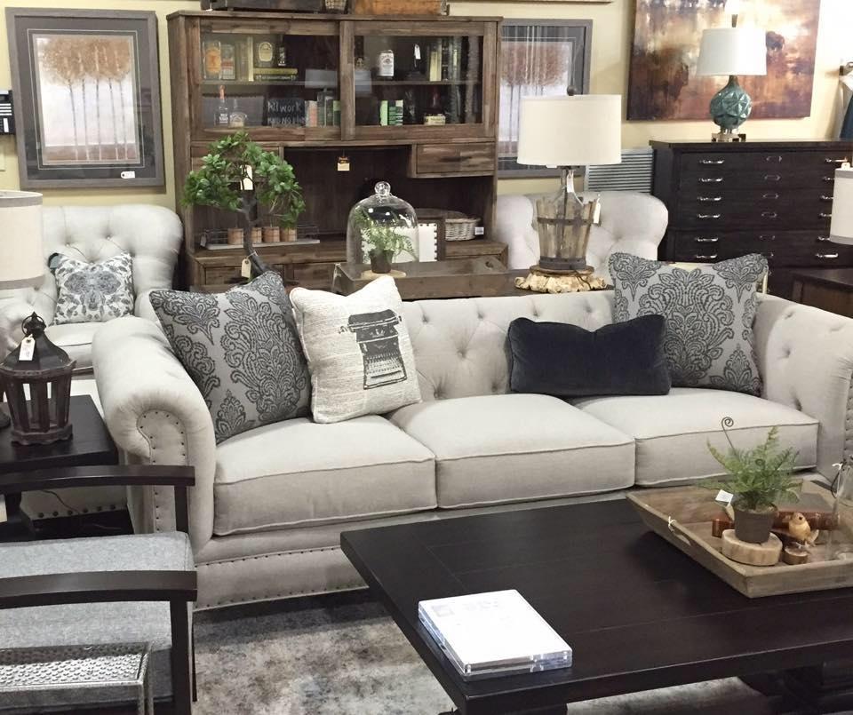 Chesterfield Sofa.jpg
