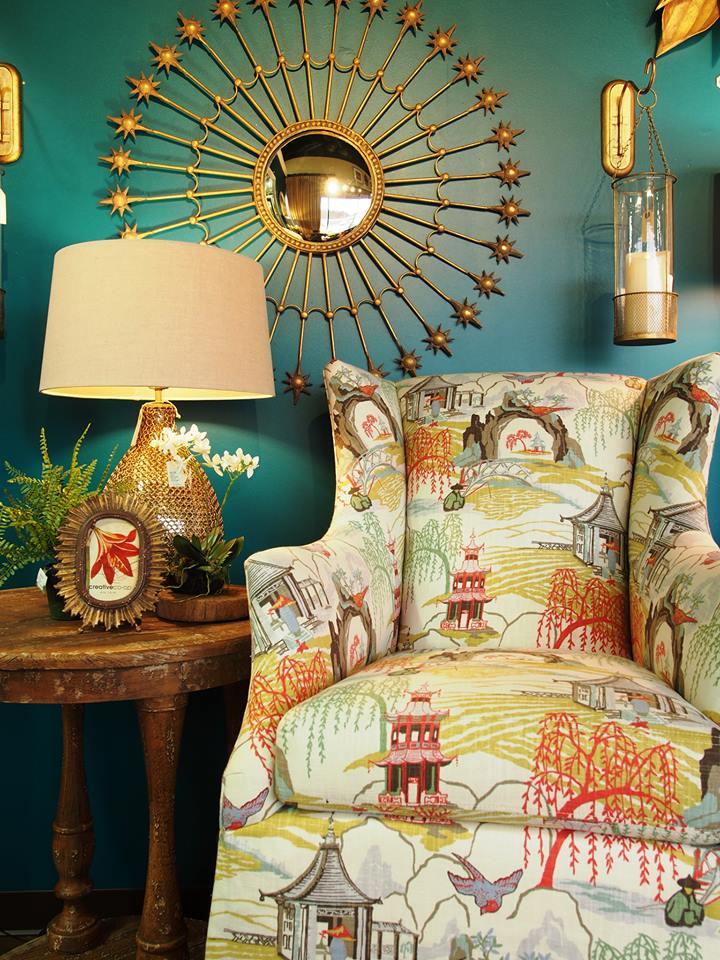 CR Laine Holly Swivel Chair.jpg