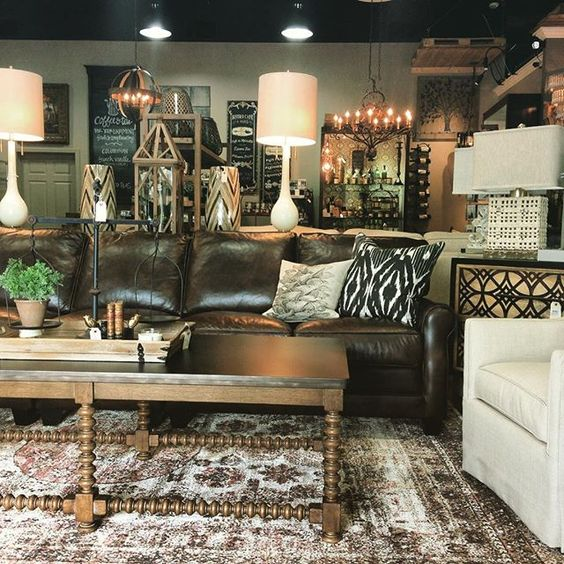 Leather Sectional.jpg
