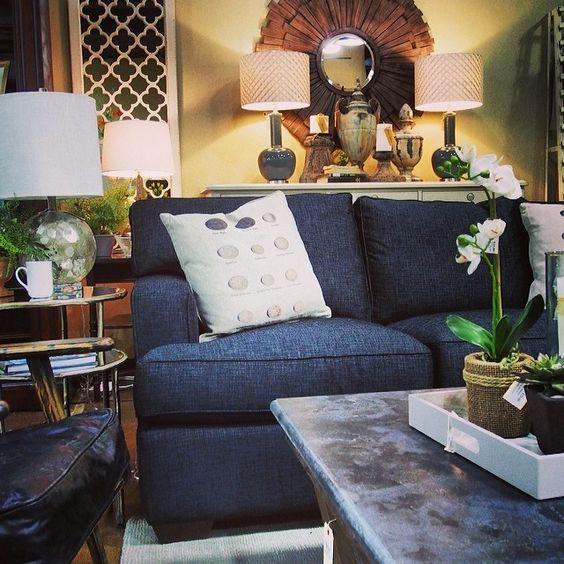Charcoal Sofa Close-up.jpg