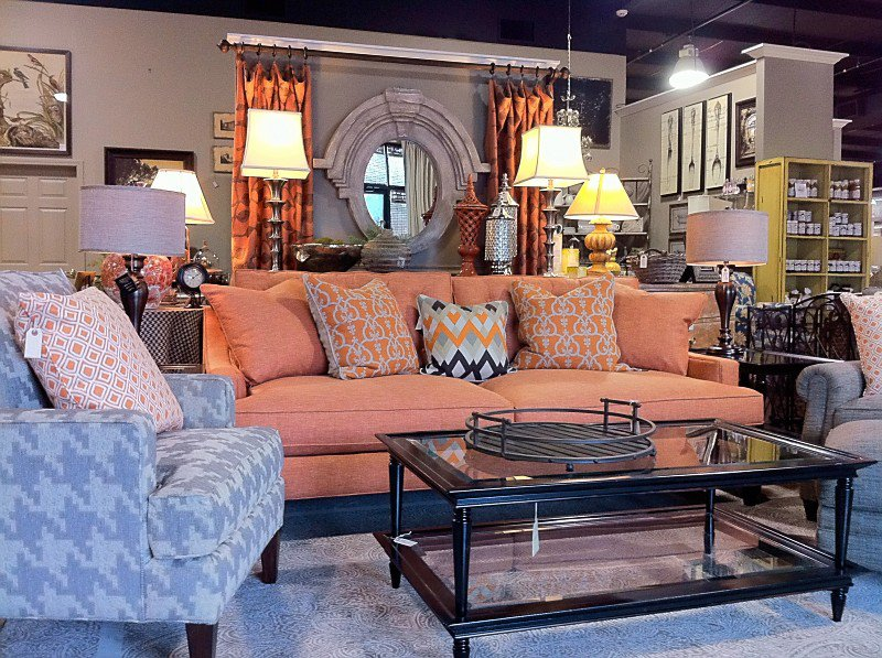 Orange Sofa Vignette.jpg