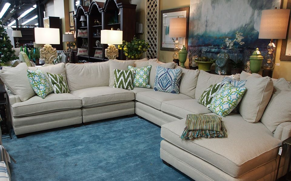 Sam Moore M Series Sectional.jpg