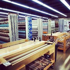 Fabric Department.jpg