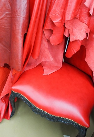 Leather 3.jpg