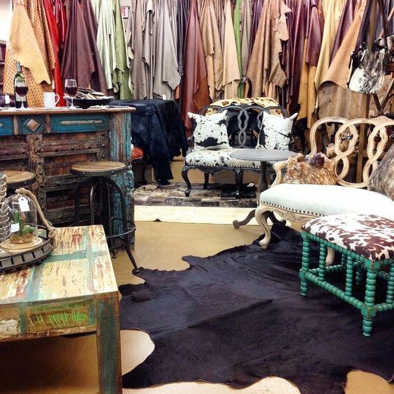 Leather Gallery.jpg