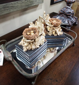 Bookends Tray.jpg