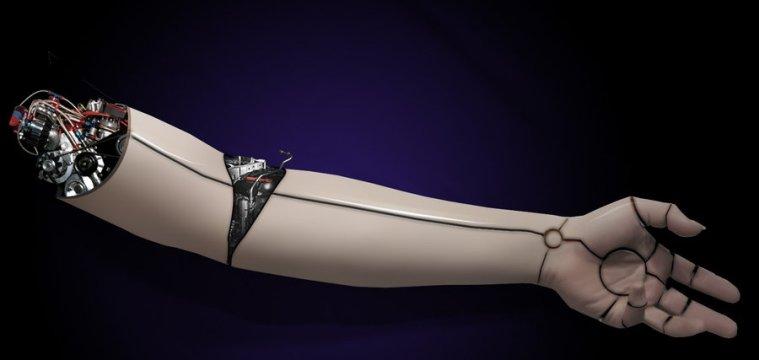Tochi- Cyborg_Arm_by_Nads_designs.jpg