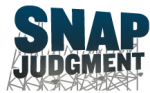 snapjudgment_logo.png