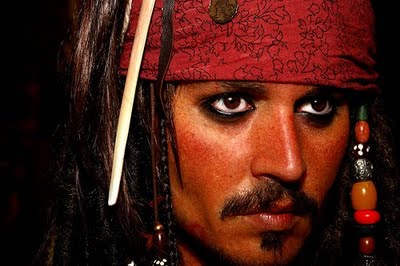 Alright, I felt kind of bad. Here's equal time or whatever. (photo from pirates-of-the-caribbean-4-trailer.blogspot.com)