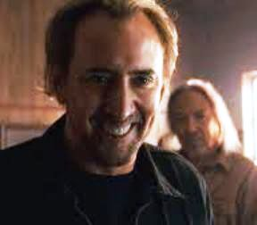Also, Nic Cage makes this face. So yeah, you're gonna wanna see that. (photofromworldbabycontest.com)