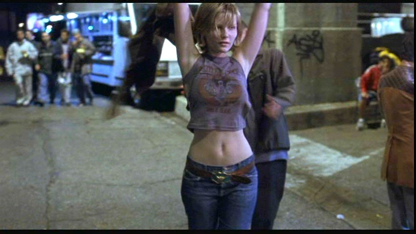 But if it just brought back late 90's/early aughts fashion, that'd work for me too. (photo from hotflick.net)