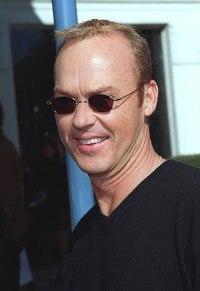 Michael-Keaton-photoenthunder.jpg