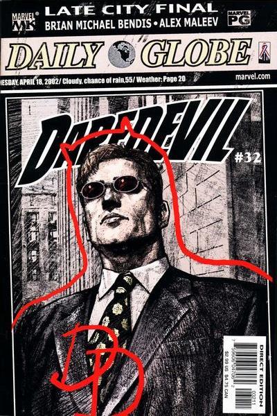 Daredevil_Vol_2_32.jpg