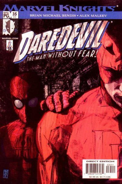 Daredevil_Vol_2_35.jpg