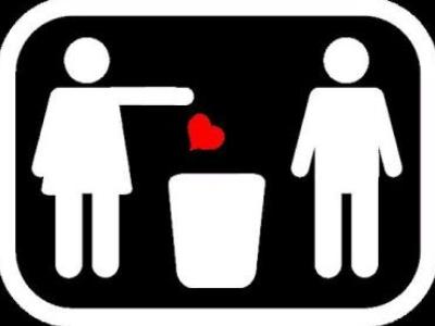 (image from teenexistence.blogspot.com)