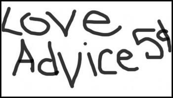Rel Advice monikabasiledottypepaddotcom.png