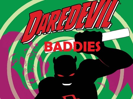 (image derived from Marcos Martin variant cover to DAREDEVIL #1)