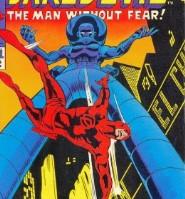 Stilt-Man (image from ctrla.lt)