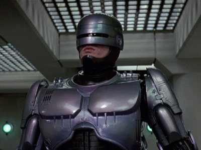 No matter what Mr. West says, I need a Robocop. (photo from dtmmr.com)
