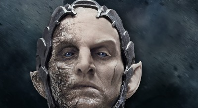 Hey, Malekith. Nothing personal. Honest. Please...stop looking at me like that. (photo from skype.com)
