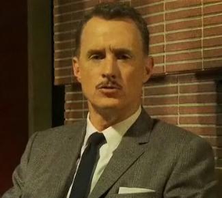 (photo from marvel-movie.wikia.com