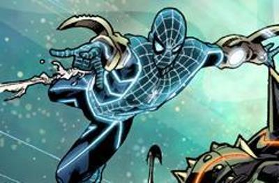 (image from spiderman.wikia.com)