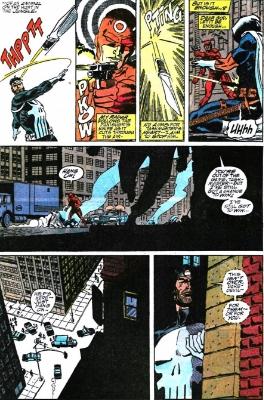 (image from goodcomics.comicbookresources.com)