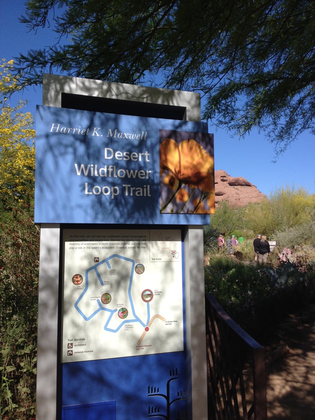 Desert Loop Trail sign.jpg
